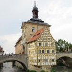 BAMBERG, GERMANY: WHAT TO DO WHEN YOU'RE NOT DRINKING