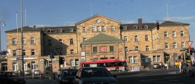 0002 bamberg railroad station wbbg IMG_0942