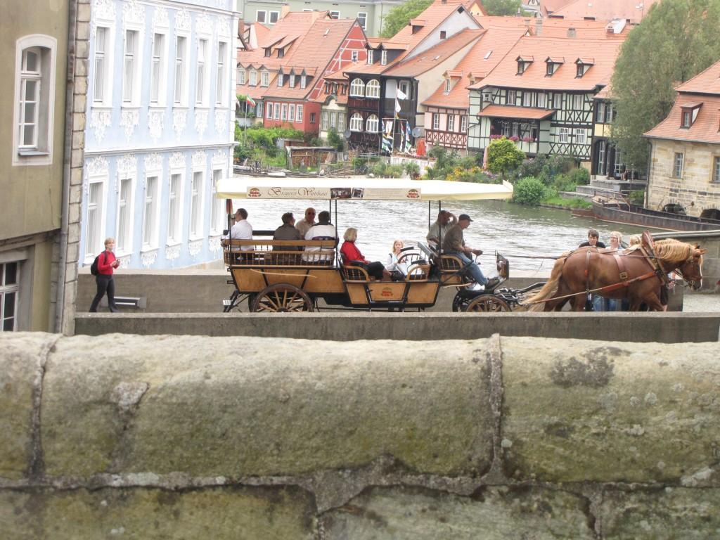 0003 bamberg wagon tour IMG_1335