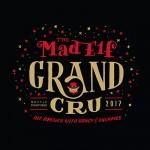 20180312 troegs mad cru productshot_madelf-grandcru