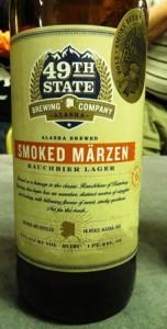 49th state smoked maerzen IMG_0563