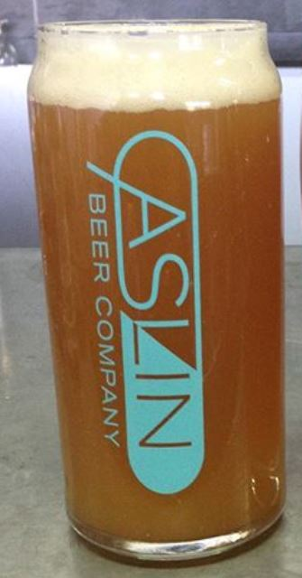 Aslin Glass-logo wbbg
