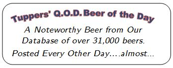 BOD QOD -every other day 31K