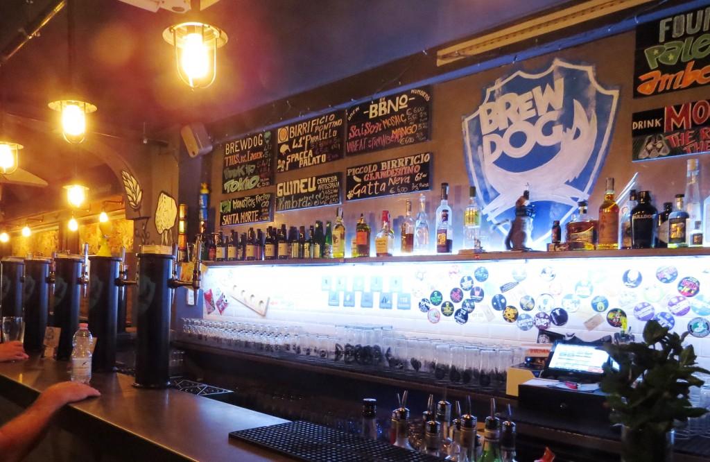 IMG_1500 brewdog florence ed
