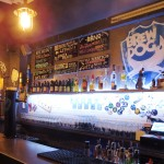Hopping Around Everywhere: BrewDog's Global Empire Heralds Increasing Global Craft Competition