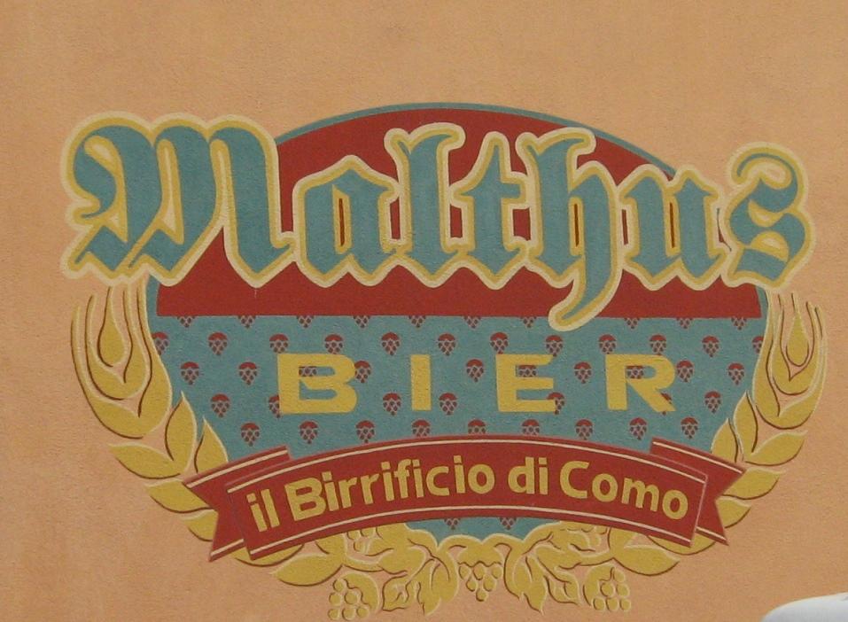 IMG_7250 malthus logo