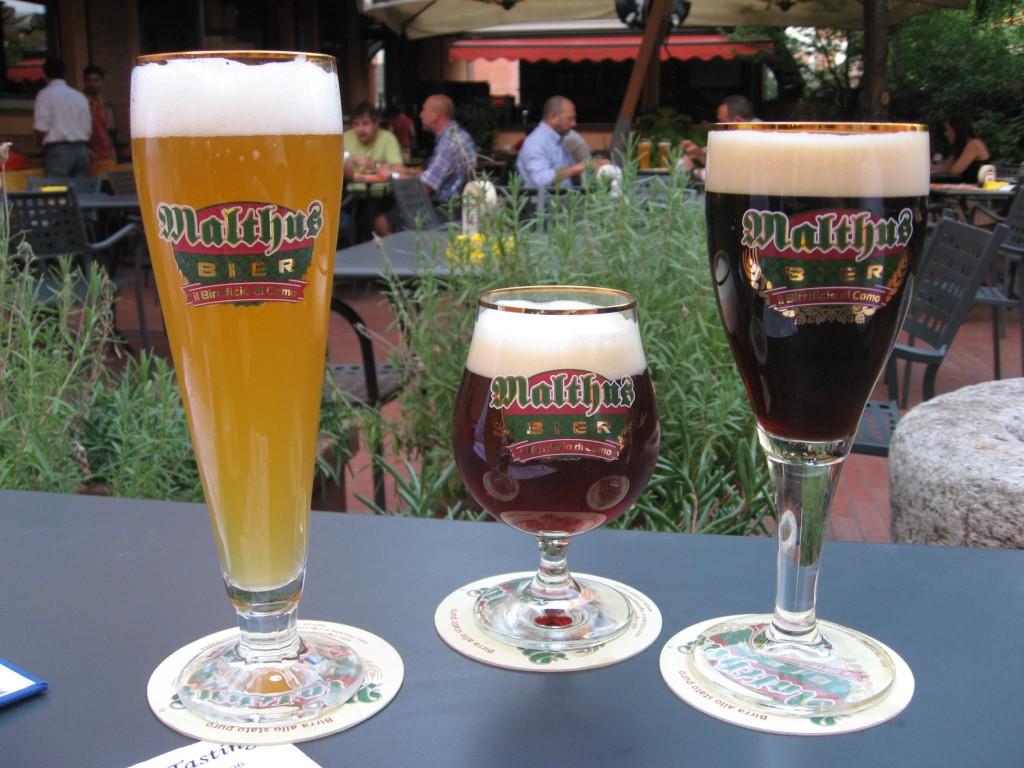 IMG_7276 malthus 3 beers