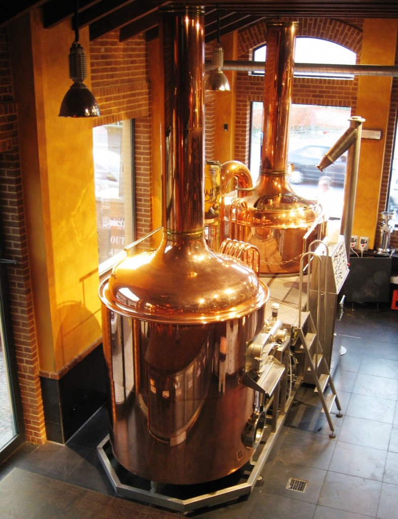 IMG_7289 malthus brewhouse 2
