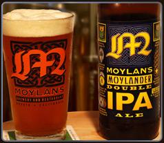 Moylander-Double-IPA[1]