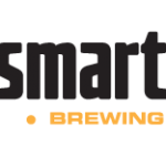 SMARTMOUTH: STUPID GOOD DOUBLE IPA