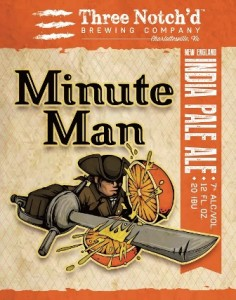Three notchd MinuteMan-Poster[1] wbsm