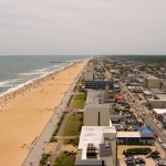 Weekend Ale Trails:  Virginia Beach, Virginia