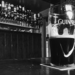 Guinness Brewers Project Offers a Walk Though the History of Porter and Stout