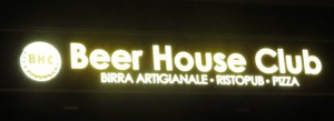 beer house club logo wbbg IMG_1415