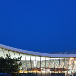 Dulles Airport Take-Off Tasting Tour: Sterling, Ashburn, and so much more.  April 15-22