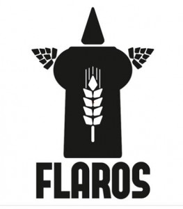 flaros logo