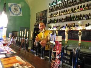 florence beer house club wbbg IMG_1425