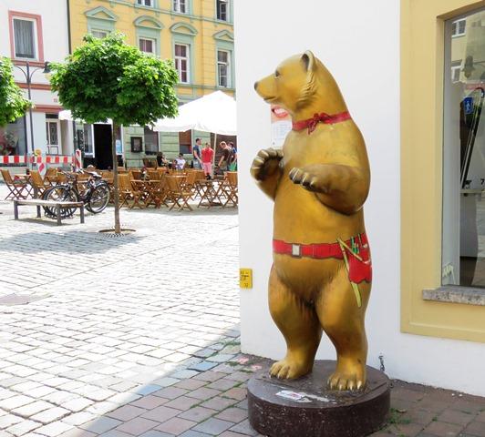 freising bear IMG_3141