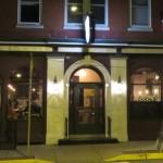 Throw a Dart, Find a Brewery: Elizabethtown, Pennsylvania