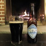 GUINNESS BREWERS PROJECT MARRIES TRADITION WITH INNOVATION: LONDON PORTER IS ONE OF THEIR BEST