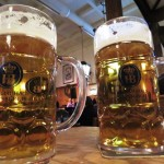 Hofbrauhaus Pittsburgh – Even more German than they planned.