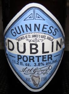 london porter label 2 IMG_0112