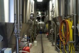 mikkeller SD brewery _05-260x173
