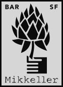 mikkeller-sf-logo-125x173
