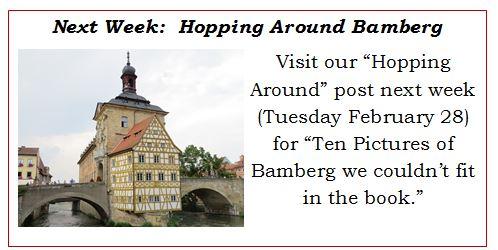 next week bamberg2