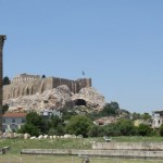 AMAZING ATHENS: SO MUCH TO SEE, SO MANY TO DRINK… SUCH A SHORT WEEK.