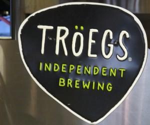 troeegs of Hershey, Pa.