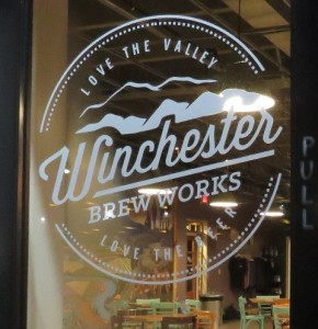 winchester brew works IMG_0303 logo2